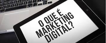 Marketing Digital - Simples Conceito