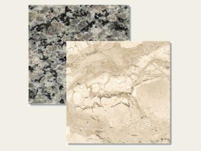 Mármores, Granitos e Pedras
