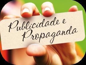 Agência de Publicidade e Propaganda